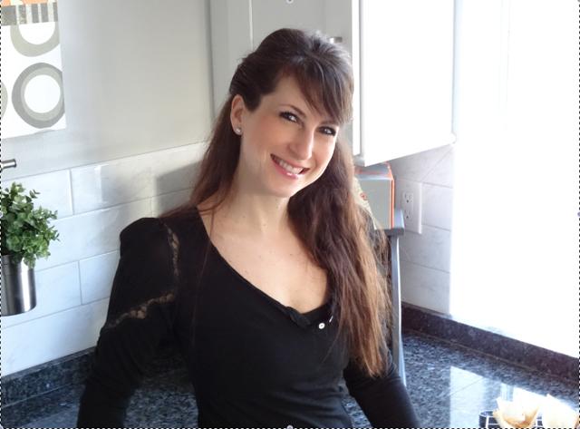 predpaleo profile blog