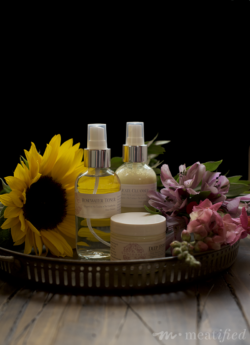 If you're looking for no BS skincare with clean & crap free ingredients, you'll love Luminance Skincare. Here's why I love the brand & my favorite products.